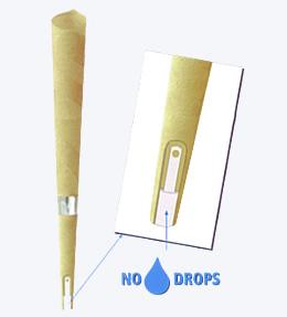 no-drops4.jpg