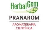 HerbalGem - Pranarôm